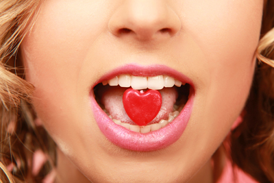 Tooth Loss and Heart Disease